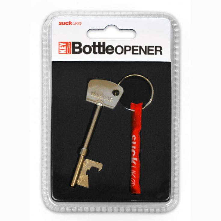Key Bottle Opener product image