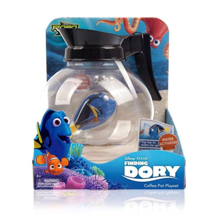 Finding Dory Playset product image