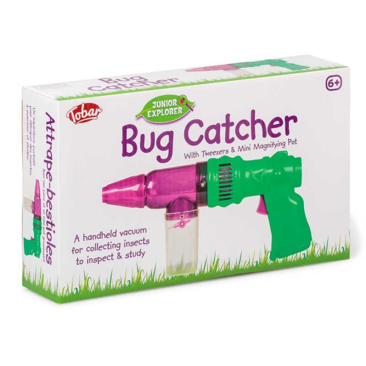 Junior Explorer Bug Catcher product image