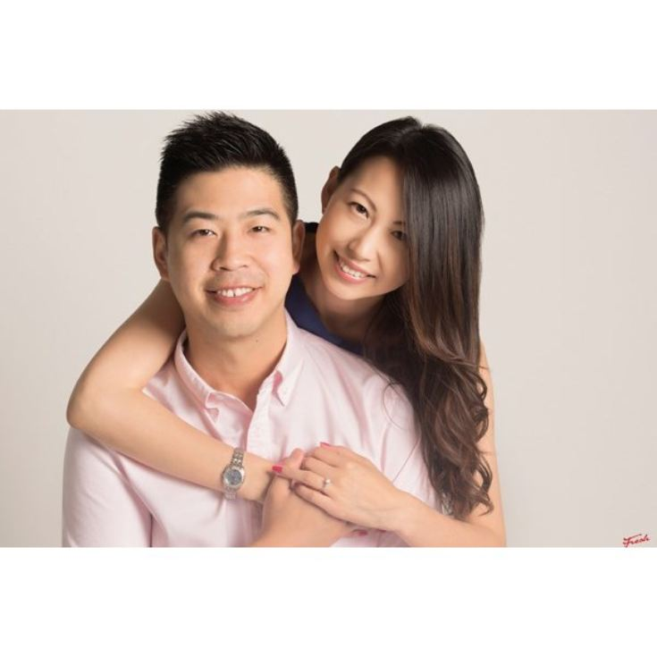 Couples Photoshoot product image