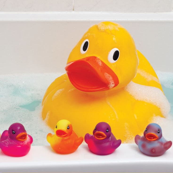 Giant Duck product image