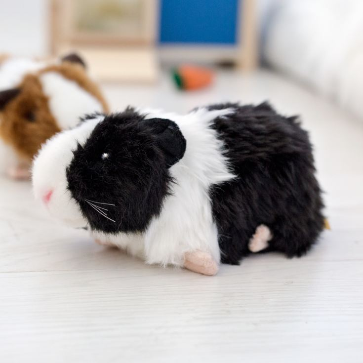 Squeaking Guinea Pig product image