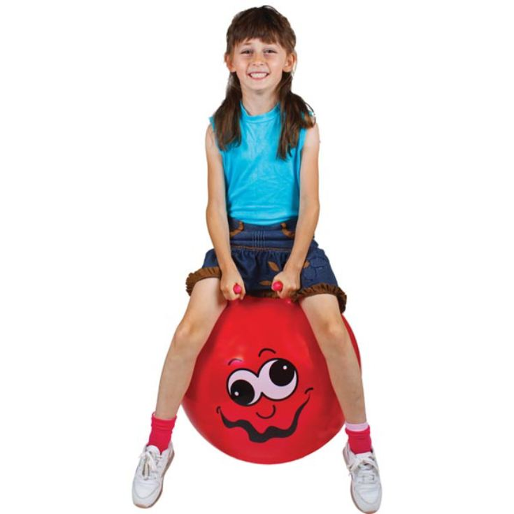 Junior Space Hopper product image