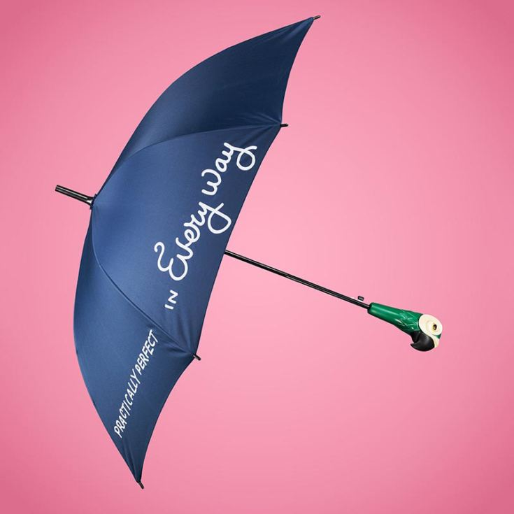 Mary Poppins Umbrella product image