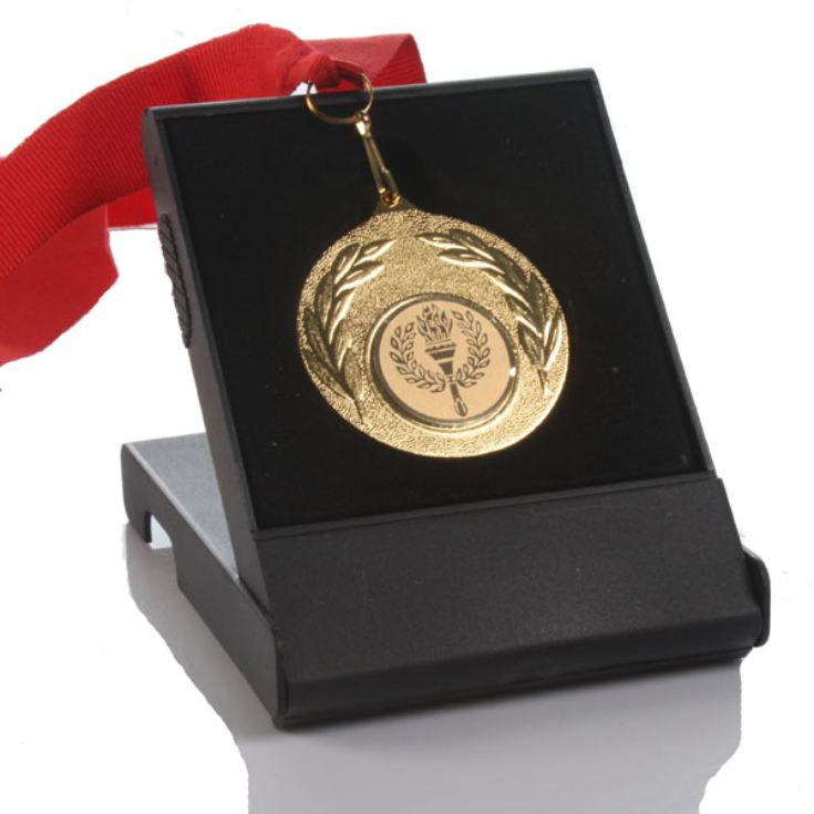 Best Wife Medal product image