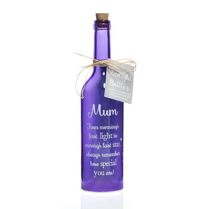 Mum Starlight Bottle product image