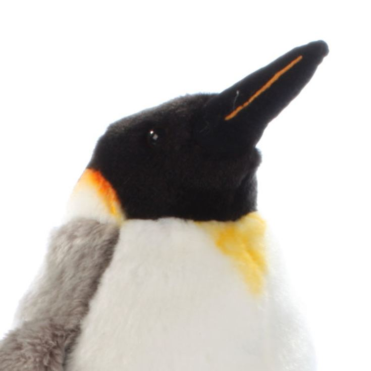 Percy The Penguin product image