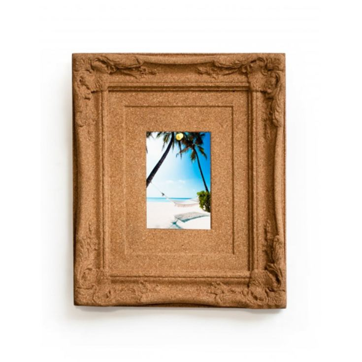 Pinboard Frame product image