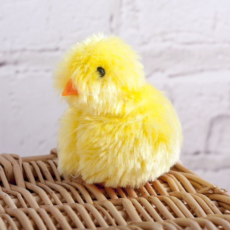 Living Nature Chirpy Chick product image