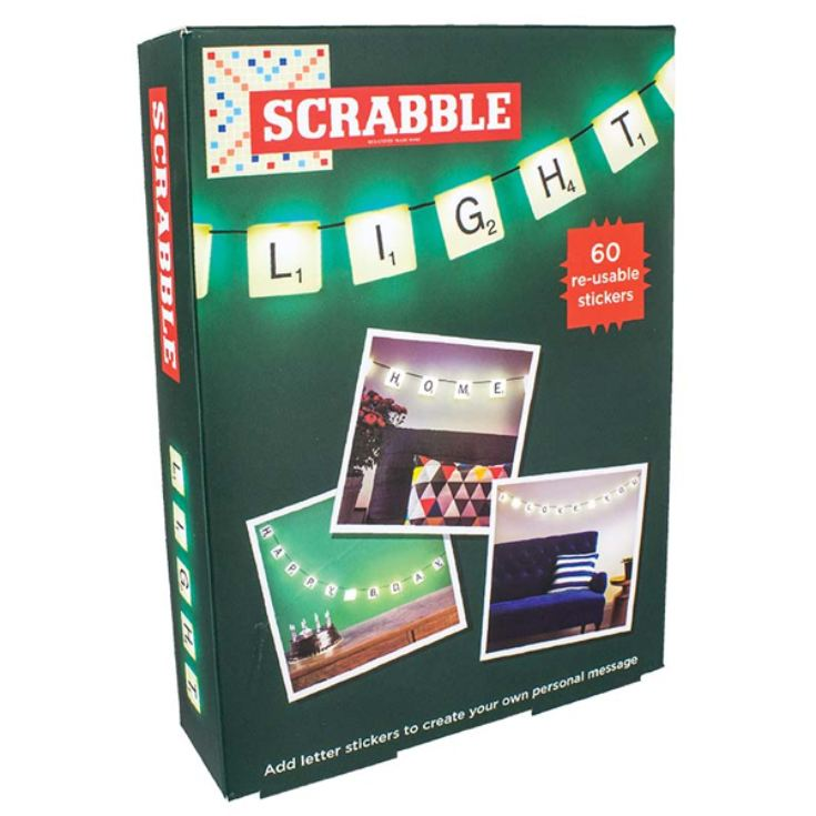 Scrabble Light product image