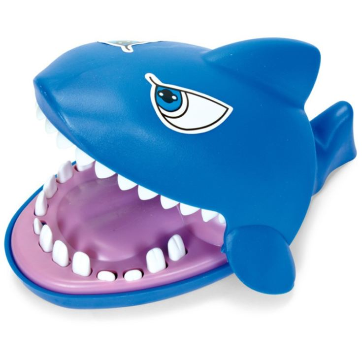 Shark Attack product image