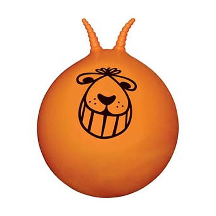 Retro Space Hopper product image