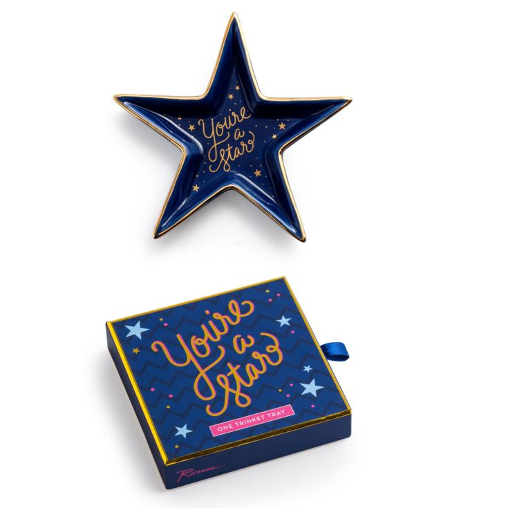 You're A Star Trinket Tray product image