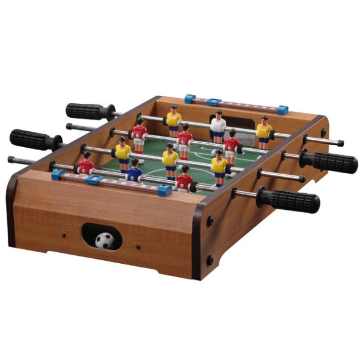 Table Top Football product image