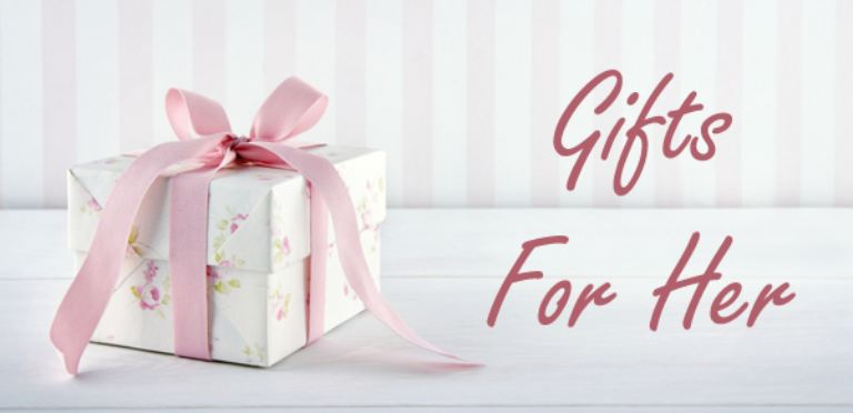 65th Birthday Gifts For Women