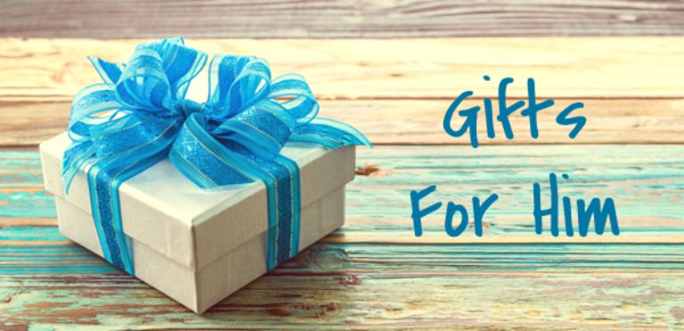 65th Birthday Gifts For Men