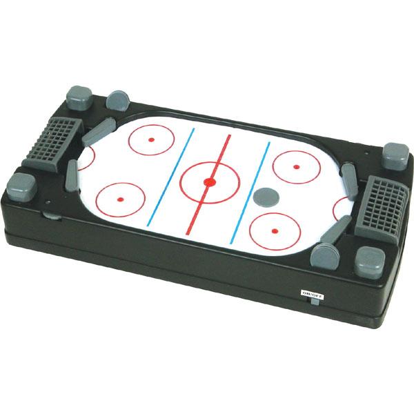 Air Hockey - Hockey Gifts