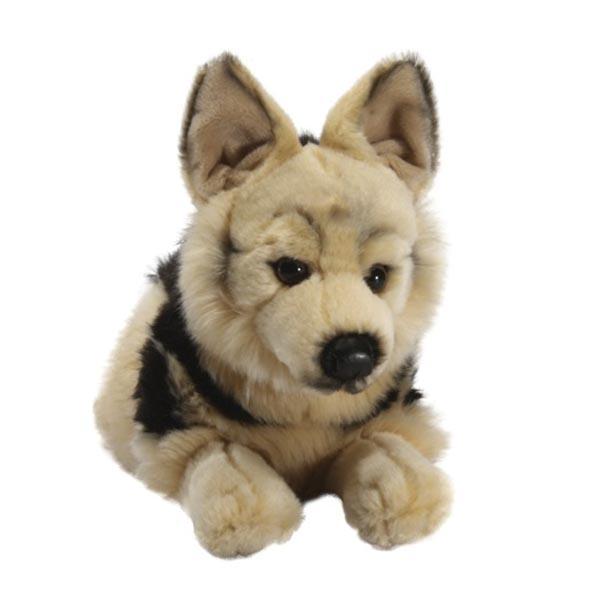 Garfield the German Shepherd - Dogs Gifts