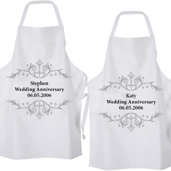 Wedding Gift List Comparison : wonderful momentous 40th wedding anniversary not only deserve a gift ...