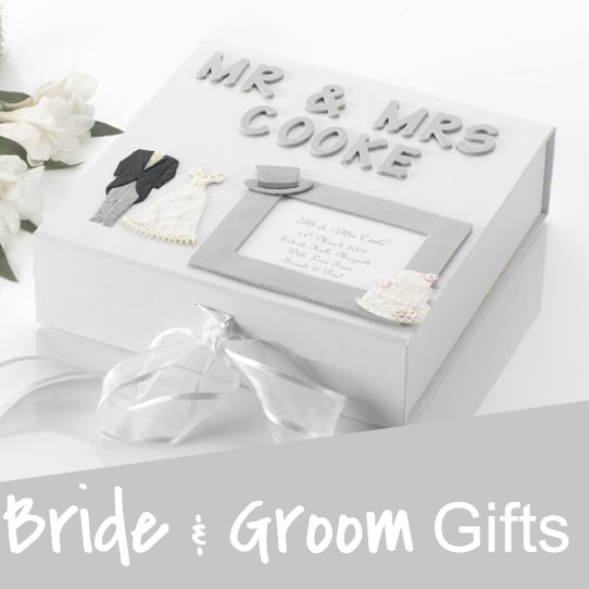 WeddingLatest News The Gift ExperienceThe Gift Experience