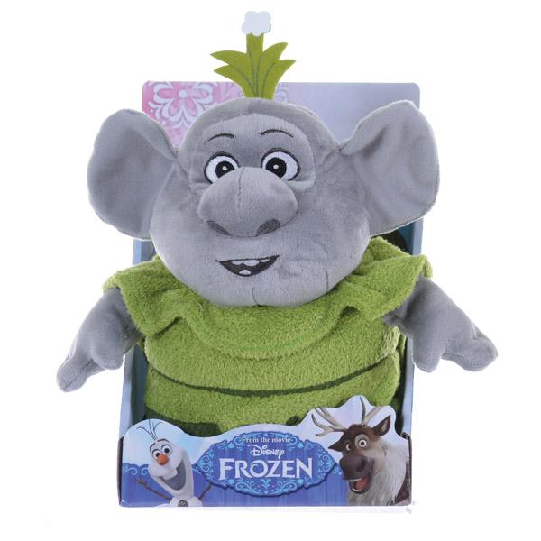 Disney Frozen Trolls 10  - Cliff