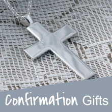 Confirmation & 1st Holy Communion Gifts