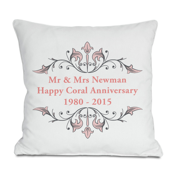 35th Wedding Anniversary Gift Ideas Uk : (35th) Wedding Anniversary GiftsThegiftexperience.co.uk Gifts ...