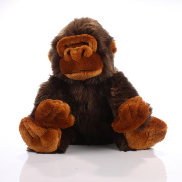 Cuddly Monkey - Cuddly Gifts