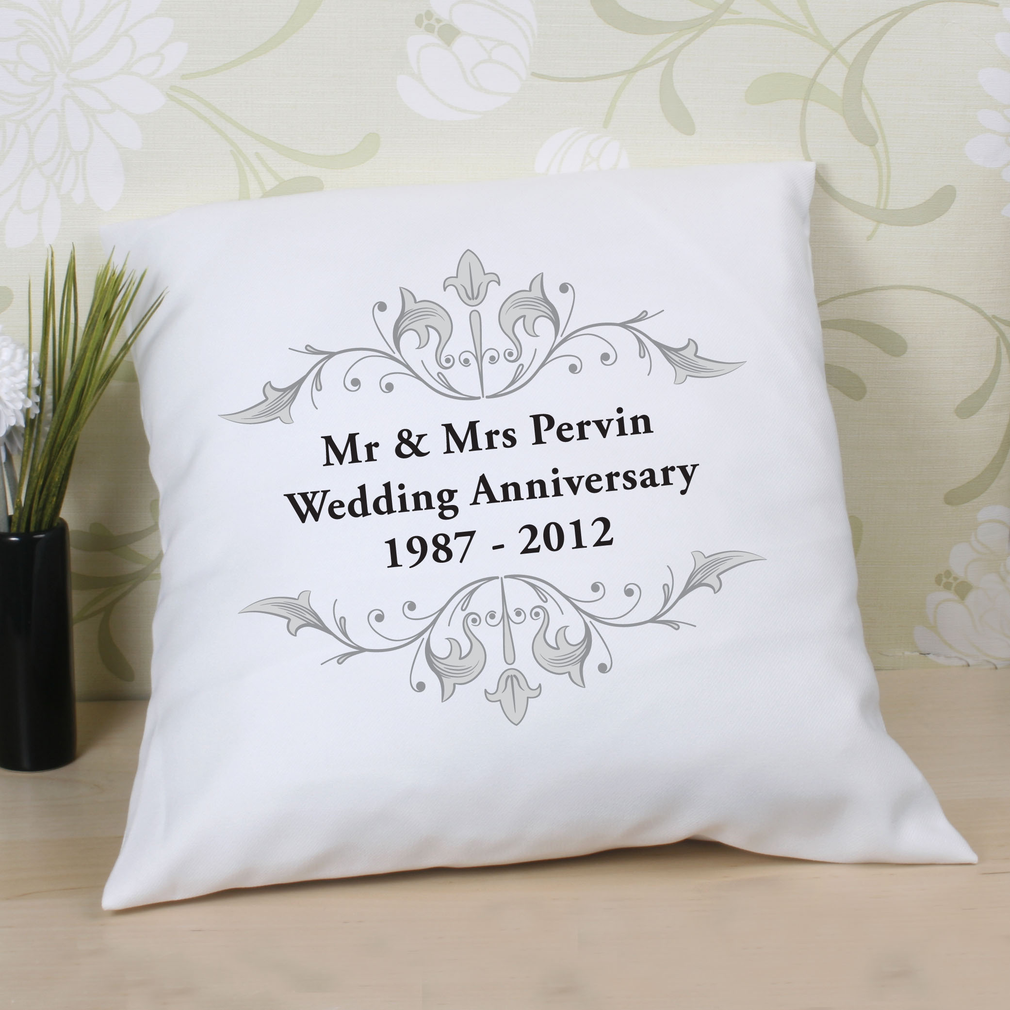 Wedding Anniversary Gift Ideas For Him Uk : Wedding Anniversary Gifts: Cotton Wedding Anniversary Gifts For Him Uk