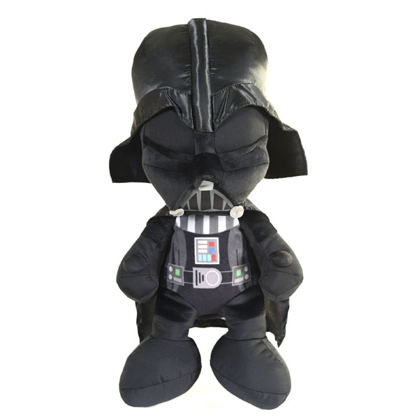 Star Wars Extra Large Darth Vader - Star Wars Gifts
