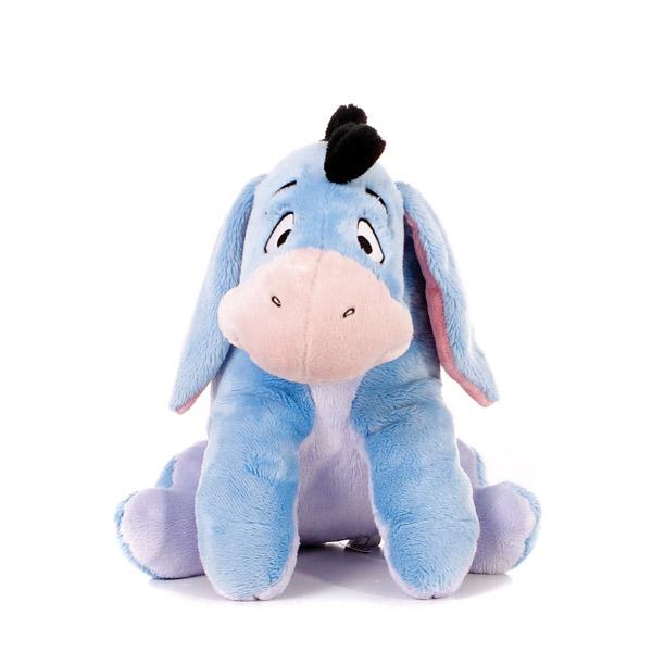 Eeyore 14 Soft Toy