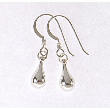 Dropper Earrings