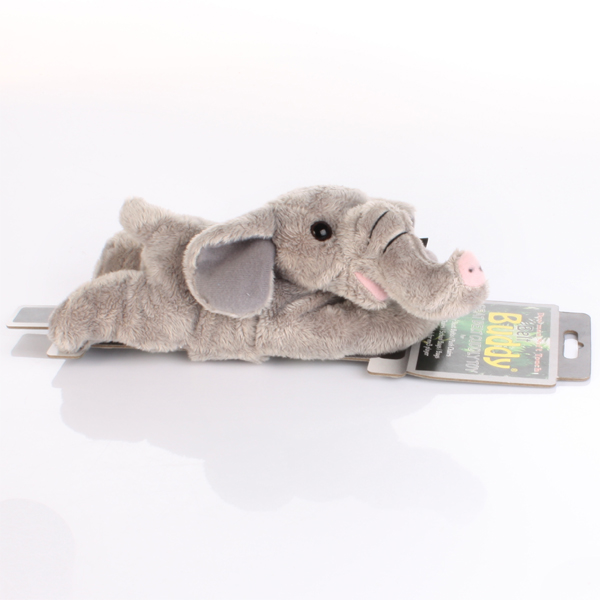 Elephant Belt Buddy - Elephant Gifts
