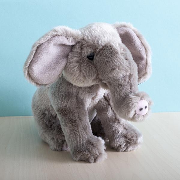 Elephant - Elephant Gifts