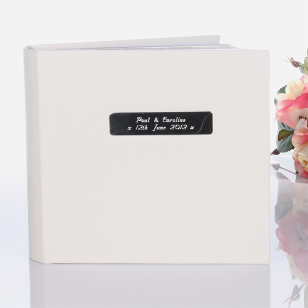 Personalised Especially For You Photo Album - Photo Album Gifts