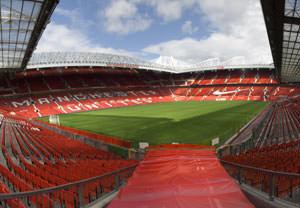 Adult And Child Tour Of Liverpool Fc Stadium