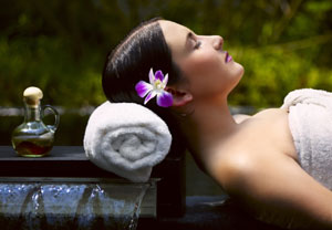 Spa And Beauty Indulgent Experiences For One