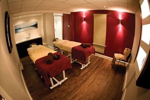 Spa And Beauty Indulgent Experiences For Two