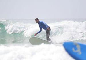 O'Neill Full Day Surfing