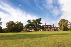 Top to Toe Spa Day at a Champneys Resort - Spa Gifts