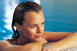 Champneys Relax Day - Relax Gifts