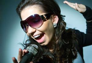 Songmaker Pop Video Experience