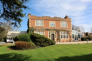 Three Course Meal With Wine For Two At Lortolan