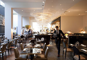 Vip Cocktail Lovers Experience For Two At Avenue In Mayfair