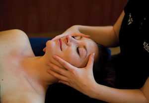 Elemis Escape For Two At Bannatynes Health Clubs