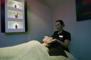 Ultimate Choice Spa Day For One At Bannatynes Millbank