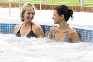 Luxury Champneys Overnight Escape for Two - Champneys Gifts