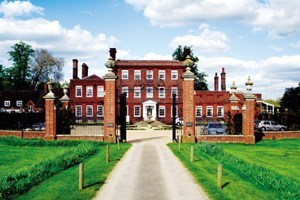 2 for 1 Champneys Relax Spa Day Special Offer - Relax Gifts
