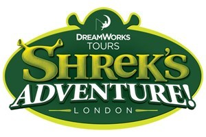 Visit To Shreks Adventure With River Pass For Two