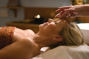 Spa Treat For One At Bannatynes Health Clubs